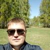 Серега, 30, г.Санкт-Петербург
