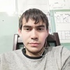 Muslim, 26, Turkestan