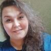 Irina, 44, Yekaterinburg