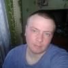 Андрей, 33, г.Шахунья