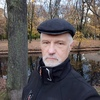 Dyonisys, 55, г.Санкт-Петербург