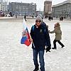 малик бeнхалeд, 23, г.Элиста