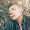 Vitaliy, 26, г.Ленинск-Кузнецкий