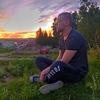 Nikolay, 21, Zhodino