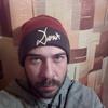 Nikita, 31, Ulan-Ude