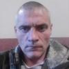 Aleksandr Isaev, 43, Karpinsk