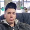 Дима Турунов, 35, г.Теркс-Айлендс