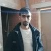 Шахриёр, 35, г.Санкт-Петербург