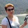 Лилия  ., 53, г.Актау