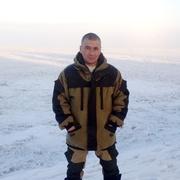 Айрат 42 Москва