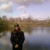 cергей, 30, г.Большое Мурашкино