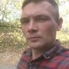 Виктор, 34, г.Архангельск