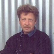 Сергей 63 Шахты