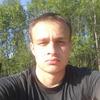 Denis, 19, г.Новосибирск