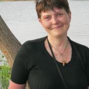 Елена, 57 лет, Весы