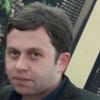 gia, 28, г.Тбилиси