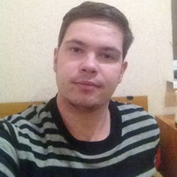 Евгений, 28 лет, Близнецы, Белгород