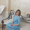 Наталья, 31, г.Надым (Тюменская обл.)