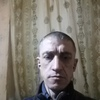Александр, 43, г.Ахтубинск
