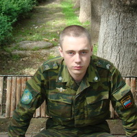 Vlad, 32 года, Близнецы, Екатеринбург