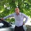 Дима, 28, г.Херсон