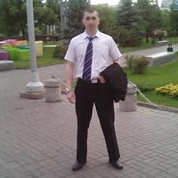 Дамир, 28 лет, Дева, Москва