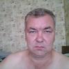ЛЕВ, 49, г.Кузоватово