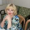 Марина, 60, г.Бендеры