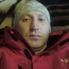 дмитрий, 36, г.Синельниково