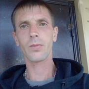 Роман 31 Хабаровск