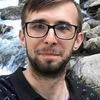 Эдуард, 23, г.Светлогорск