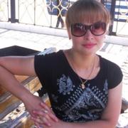 Танюша 35 лет (Стрелец) Павлоград