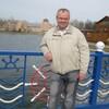 Евгений, 59, г.Краснозаводск