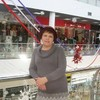 Ольга, 59, г.Губкин
