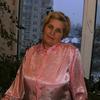 Liubovi, 71, г.Кишинёв