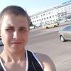евгений, 20, г.Канск