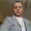 Алексей, 40, г.Салехард