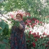 Лариса, 60, г.Волгоград