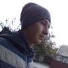 Макс Горов, 19, г.Херсон