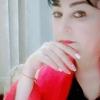 Эльмира, 46, г.Бишкек