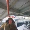 игорь ziv, 50, г.Ленск