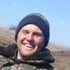 Станислав, 30, Новомосковськ