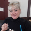 Ирина, 39, г.Кременчуг