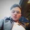 Nick, 19, г.Дюссельдорф