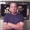 алексадр, 42, г.Москва
