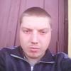 Ігор, 20, Хмельницький