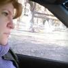Оксана, 38, г.Батайск
