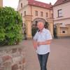 Геннадий, 52, г.Черноголовка