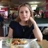 Марина Фомина, 43, г.Кустанай
