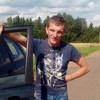 Вячеслав, 35, г.Рыбинск